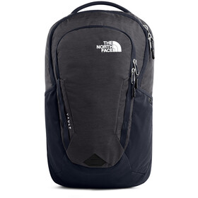 The North Face Vault Backpack Urban Navy Light Heather/TNF White